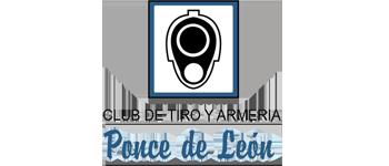 Club de tiro