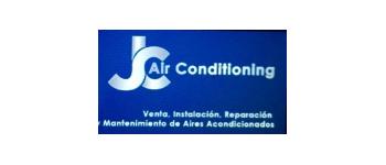 Jc Air